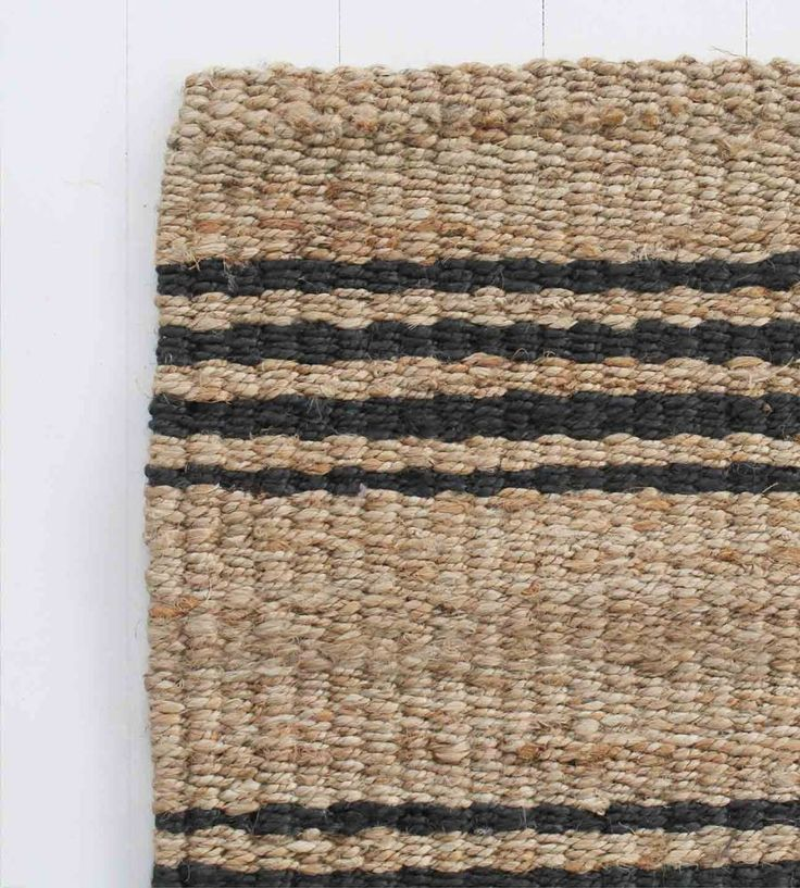 FRWEB_LIV_DOORMAT-DESIGN-natural-with-charcoal-stripe-140-x-59