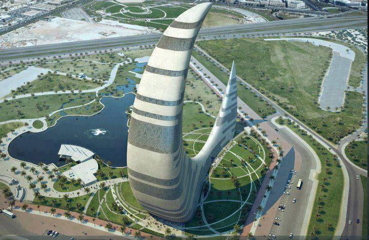 DecoArt24 - Wyposażenie wnętrz, dekoracje do domu i ogrodu. – Google+ ----- Amazing Hospital in Dubai