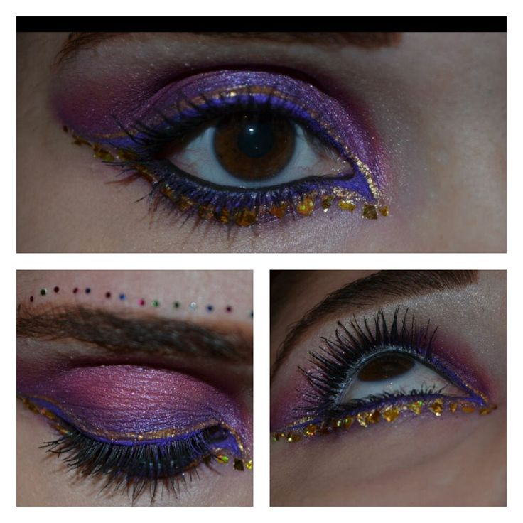 #mua_world #makeup #indian #the_makeup_world #nofilter #dressyourface #instamakeup #instabeauty #bloggers #cosmetic #makeupartist #beauty #me #vegas_nay #makeupjunkie #makeupaddict #beautyblogger #beatmakeup #lotd #eotd #MUA #heidimakeupartist #beautyvlogger #karlapowellmua #beatthatface #dressyourface #makeupmobb #wakeupandmakeup #mascara  #eye #fotd #eyeliner #arab