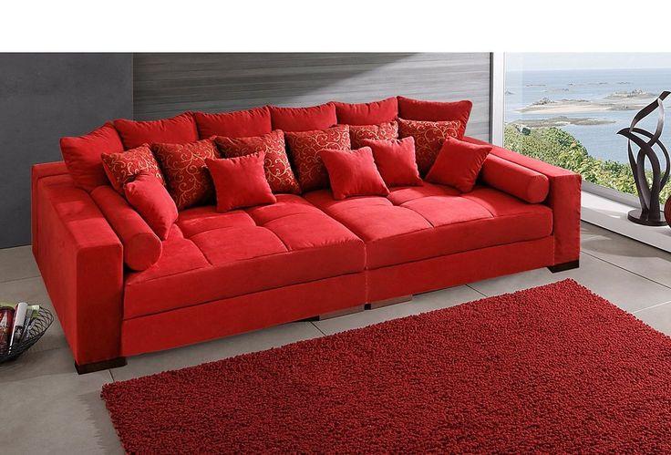XXL-Sofa online kaufen | OTTO