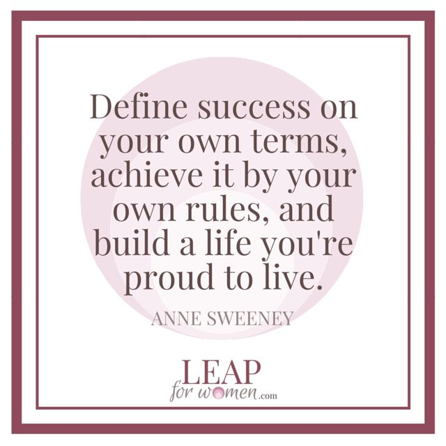 Best 25 define success ideas on pinterest healthy motivation define success on your own terms achieve it by your own rules solutioingenieria Gallery