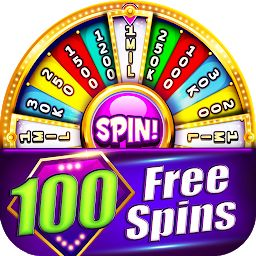 Google Free Casino Slot Games