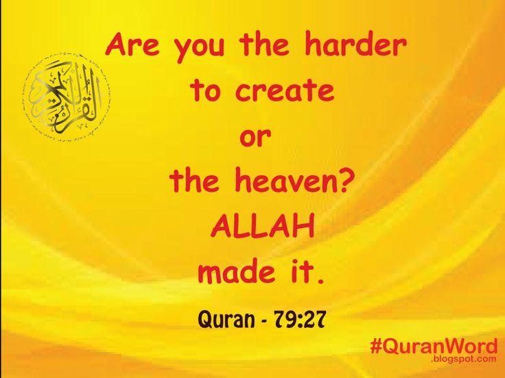 read holy quran online pdf