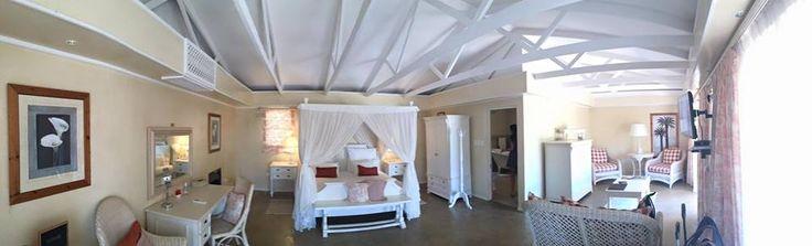 Le Pommier Suites #Winelands Accommodation #Stellenbosch