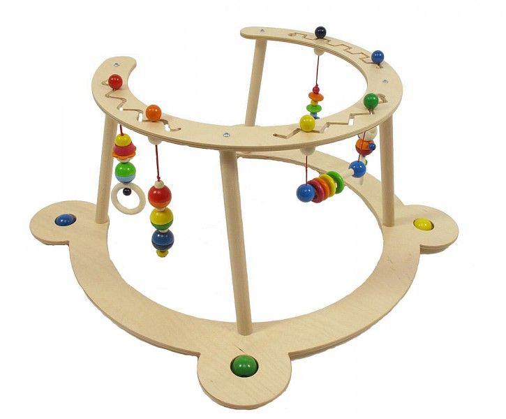ber ideen zu babygym auf pinterest baby babyspiele und die kleinen. Black Bedroom Furniture Sets. Home Design Ideas