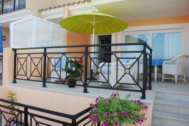 Joan Frontera - #VacationHomes - $222 - #Hotels #Spain #SonSerradeMarina http://www.justigo.ca/hotels/spain/son-serra-de-marina/joan-frontera_11509.html