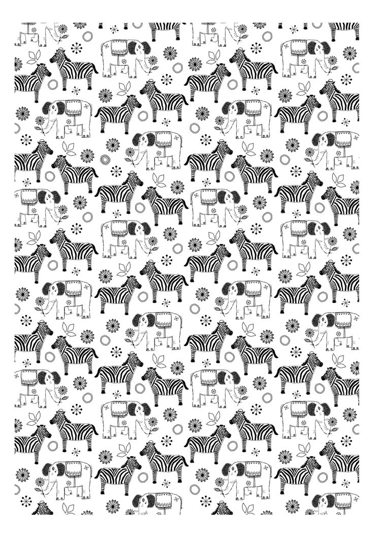 """Silkie Lloyd is a Bristol based surface pattern designer. She launched her stationery company """"Rosehip"""" in 2005, which has grown from a workspace at home to a thriving studio and warehouse on Bristol's historic dockside. Rosehip products are sold worldwide to both top end independent boutiques and high street stores such as John Lewis and Waterstones. http://www.rosehipcards.co.uk/"""