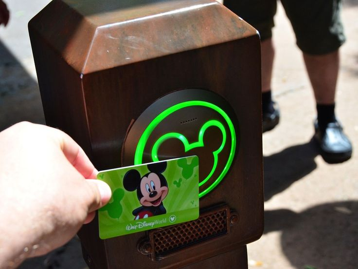 Disney pushes its Magic Your Way tickets, which are one- to ten-day passes valid for the Magic Kingdom, Epcot, Disney's Hollywood Studios, and Disney's Animal Kingdom. Given the steep discounts on multi-day tickets, the impulse is to buy tickets for as many days as you'll be in Orlando. But if you have unused tickets at the end of your trip—say, if a rainy day keeps you away from the parks, or if you decide to do something that's not mouse-approved—you can't get a refund.