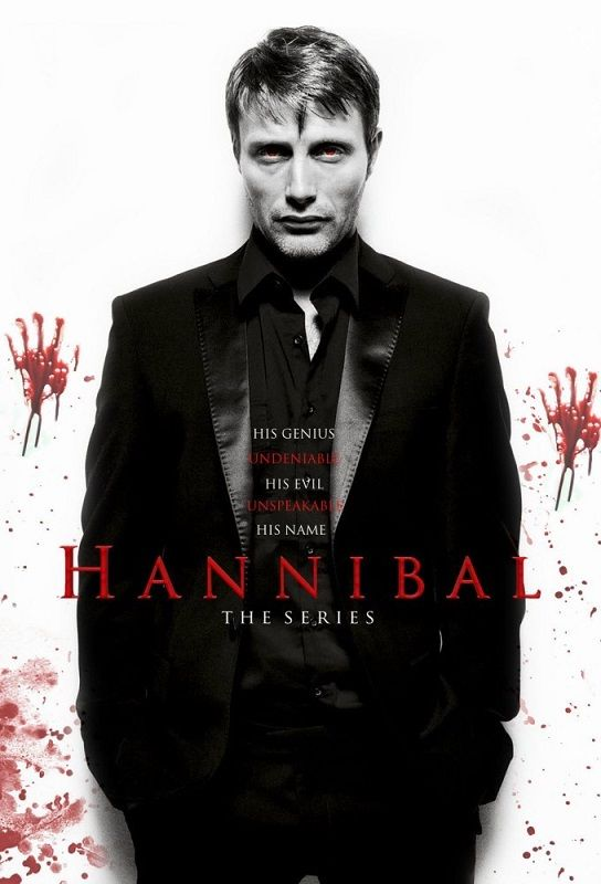 Hannibal (Fernsehserie)