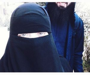 muslim couples...mashaAllah by ahlussunnah on We Heart It