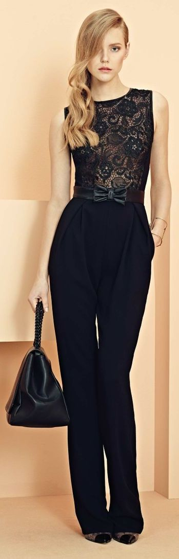 For a similar look visit us at www.besazboutique.com