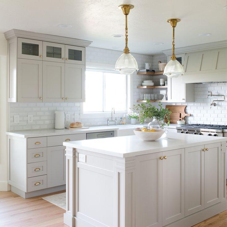 1463 best kitchen design love images on pinterest | kitchen, dream