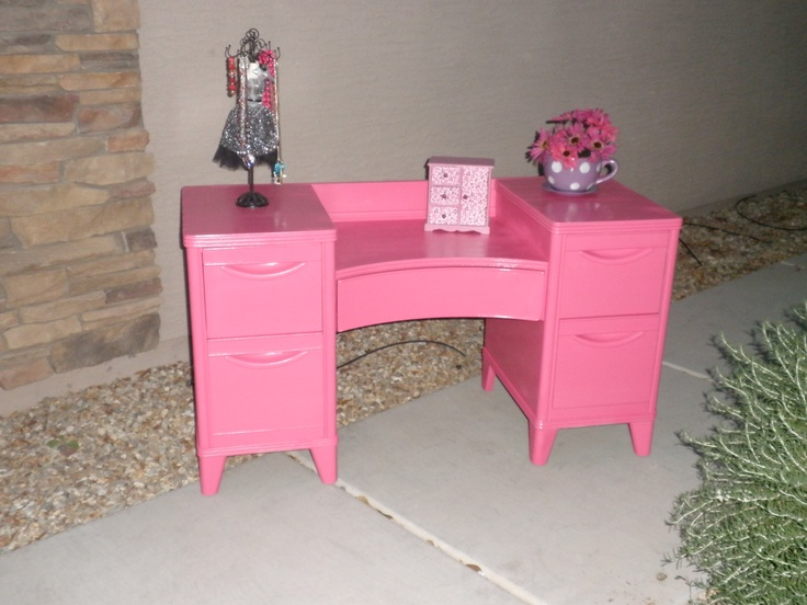 Najarian Nba Youth Bedroom In A Box: 101 Best Images About Vanities For Girls Galore On
