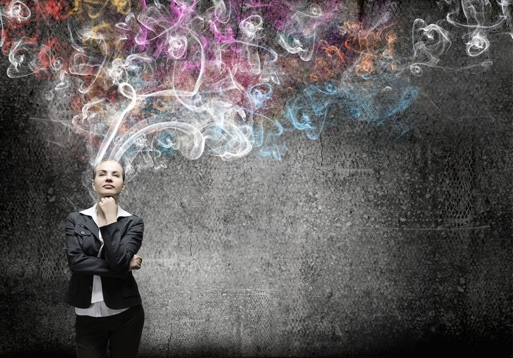 Mit diversen Methoden versuchen Unternehmen, das Thema Innovation auf eine neue Art zu erschließen. Wir stellen sieben aktuell gängige Synnovations-Ansätze vor