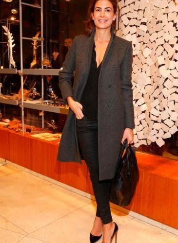 Juliana Awada: 10 claves del estilo de la primera dama