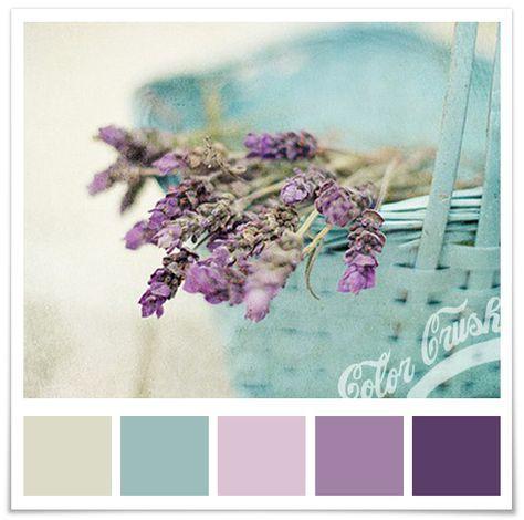 Письмо «Еще Пины для вашей доски «сочетание цветов»» — Pinterest — Яндекс.Почта