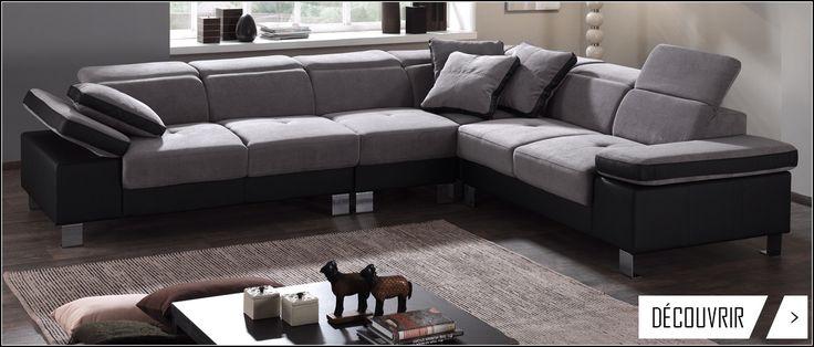 Magasin de meubles et électroménager à des prix de folie !! LIVRAISON GRATUITE DANS TOUTE LA BELGIQUE !!