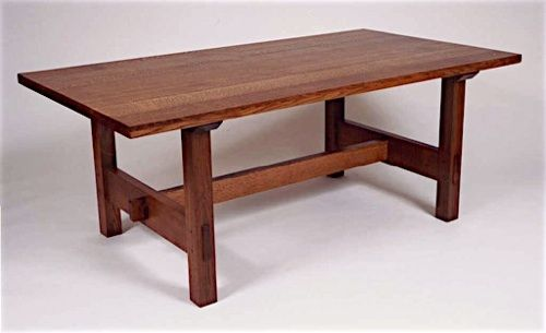 Pin By Mary Bucci Feinberg On For The Home Dining Bench