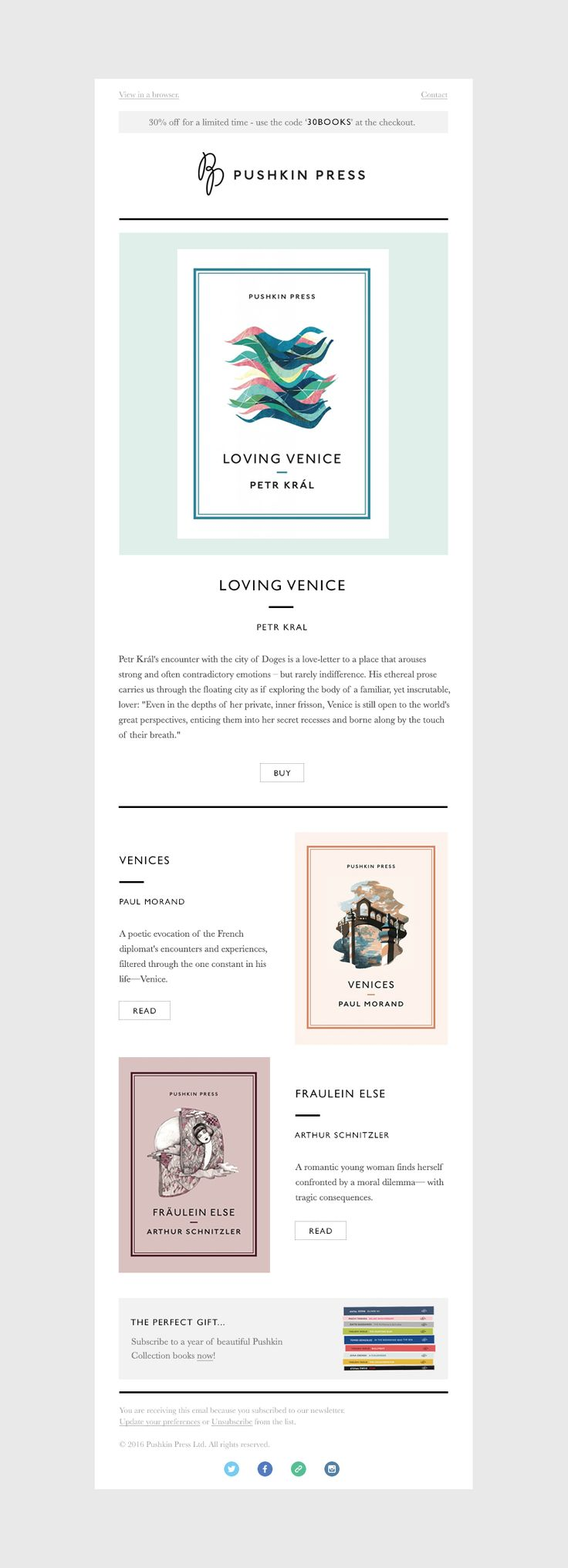 294 best text heavy images on pinterest editorial design page showcase and discover creative work on the worlds leading online platform for creative industries fandeluxe Image collections