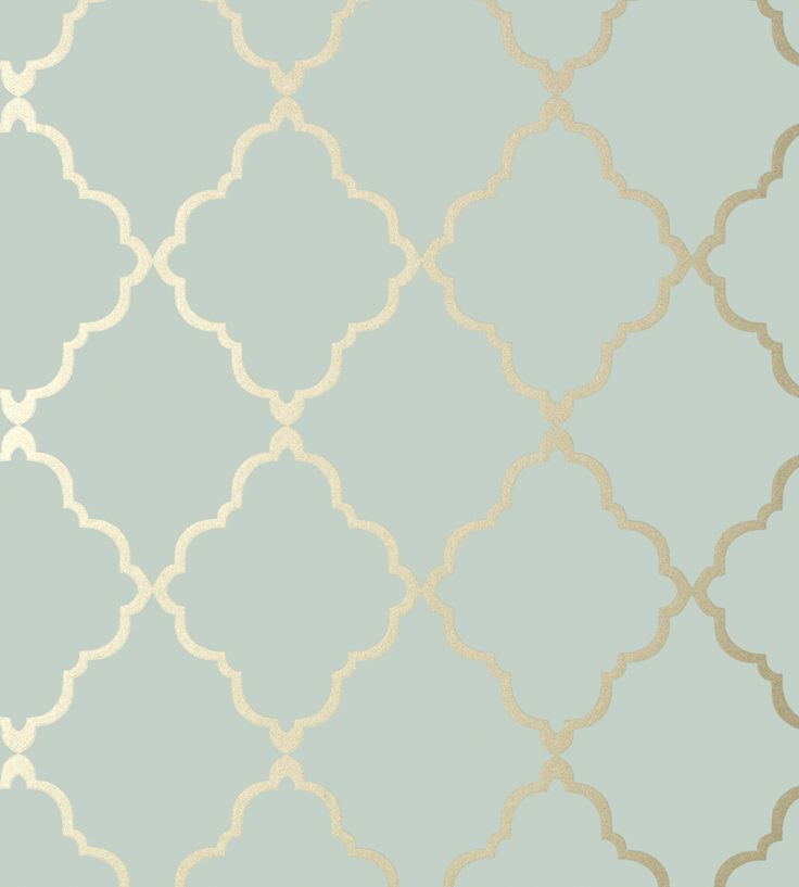 pale blue wallpaper for walls
