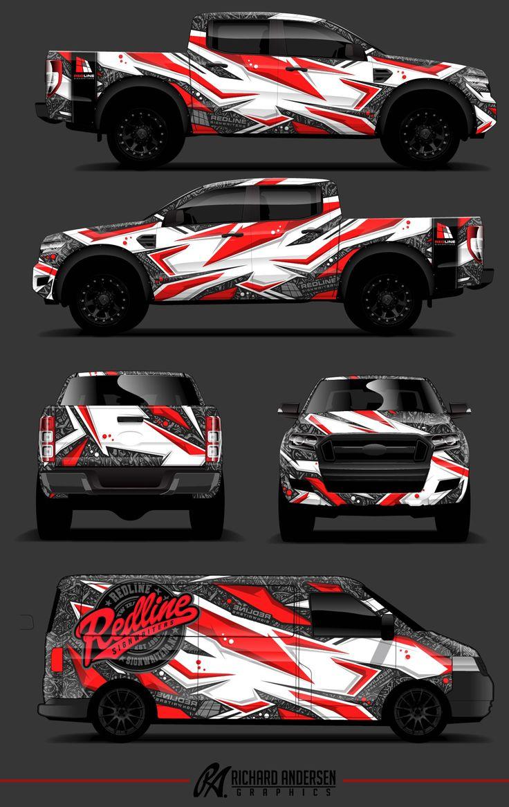 Race car sticker design - Relationships Online Psychic Call Whatsapp 27843769238 E Mail Psychicreading8 Gmail Online Psychicvehicle Wrapspsychicsrelationships Decalstrucksvinyls