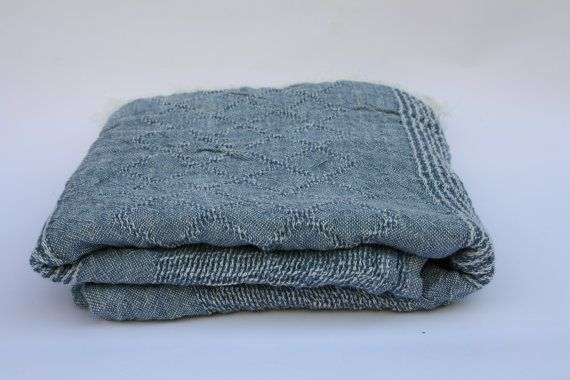 Linen Bath Towel 39x55 Bath Sheet FREE SHIPPING by LinenStyle, $39.99
