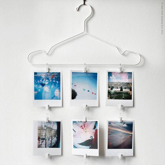 17 migliori idee su appendere quadri su pinterest for Lo space senza pareti