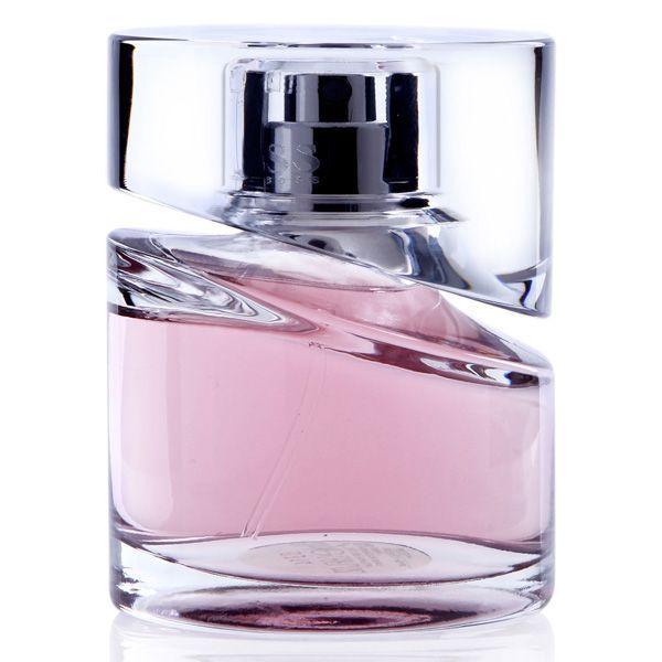 https://www.perfumesycosmetica.es/469-boss-femme-rosa-50-vapo
