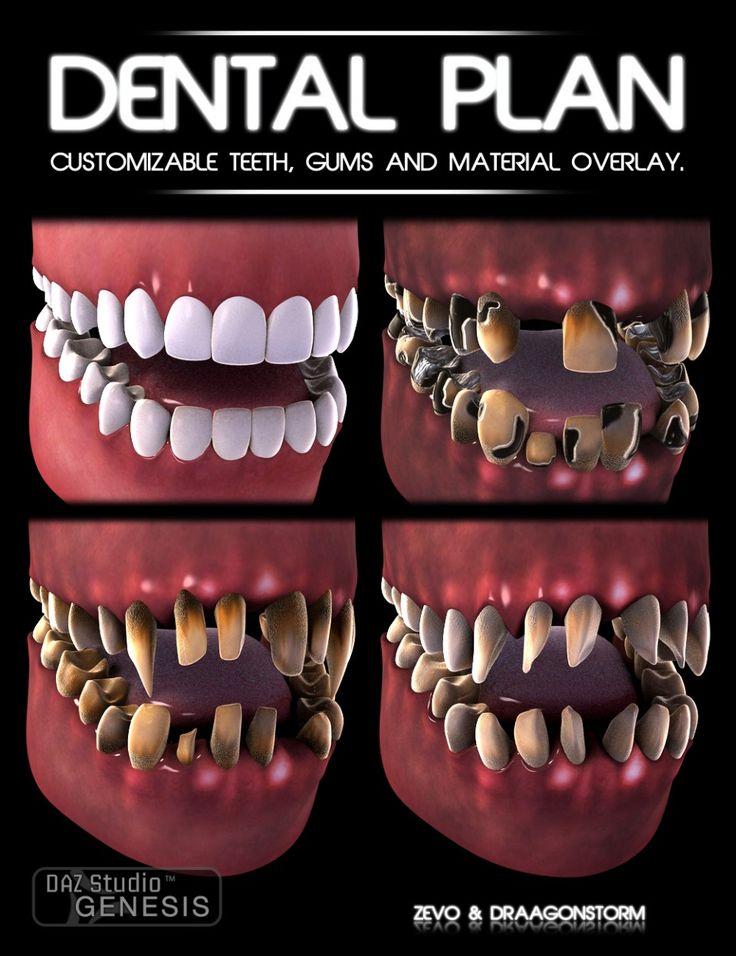 Dental plan for genesis dental plans dental how to plan