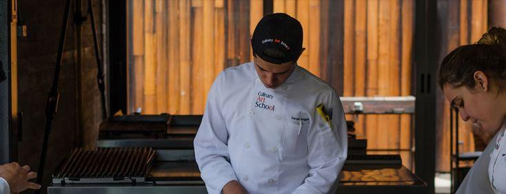 Culinary Art School en Tijuana