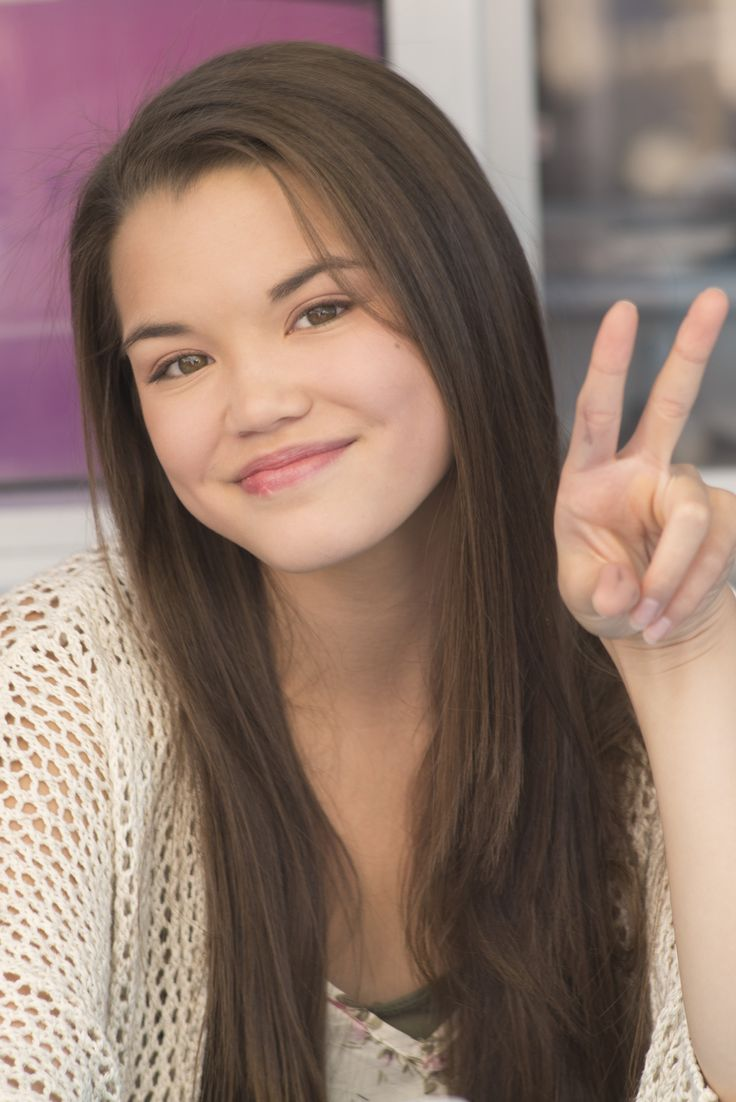 Paris Berelc naked (27 pictures) Is a cute, iCloud, braless