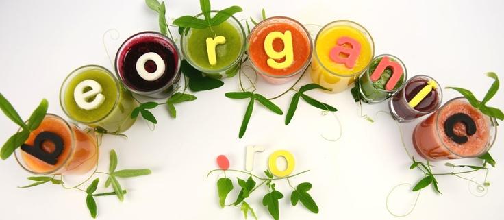 www.BeOrganic.ro