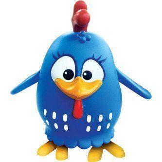 brinquedos da galinha pintadinha lojas americanas