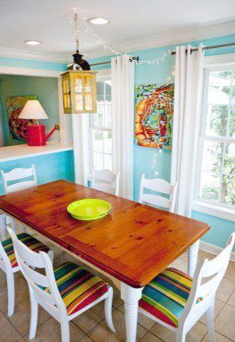 Beach Decor Hobby Lobby case Beach Decor Ideas For Office what Home Decor Living… – Beach Cottage Style
