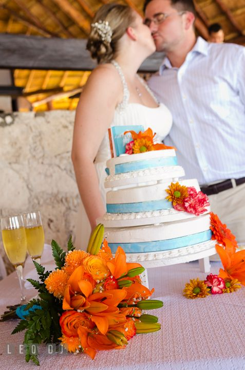 17 Best Images About Cozumel Cruise Port Wedding On Pinterest Destination Wedding