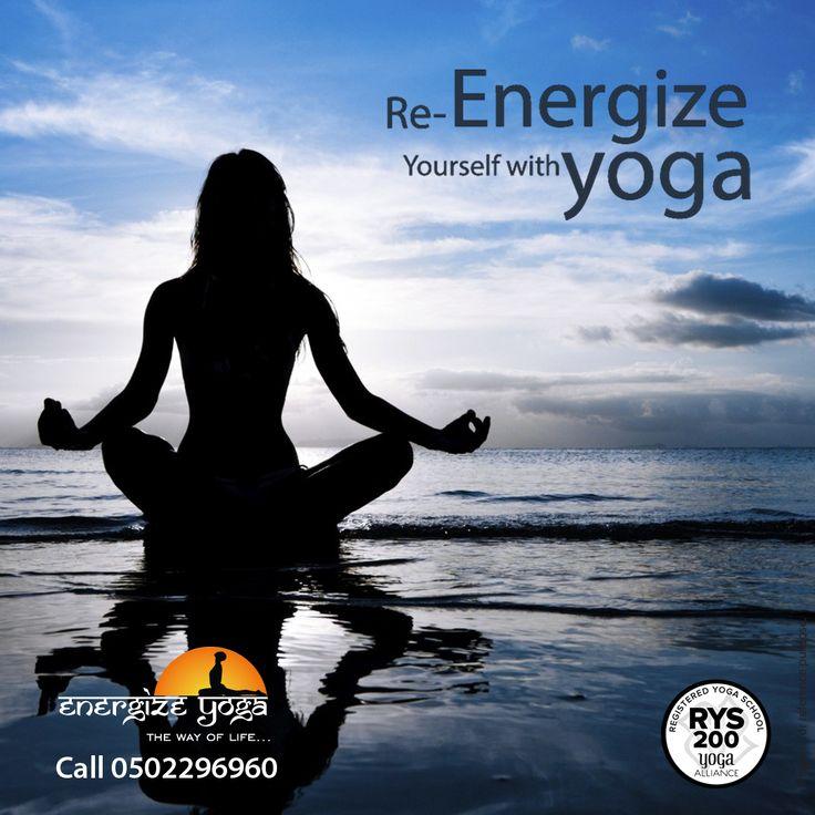Yoga is the perfect way to de-stress and work out at the same time. - Shannon Elizabeth  Learn yoga from the experts at Energize Yoga. Call 04 342 6468 | 050 22 96960  http://energize-yoga.com/  #EnergizeYoga #life #peace #mind #karmayoga #Goodhealthyoga #BurDubai #Dubai #UAE #LoveYoga #AncientYoga #Yoga #Meditation #yoga #yogaeverywhere #yogaeverydamnday #peace #strength #fitness #yogi #yogaeveryday #yoga4growth #yogalife #yogainspiration #yogajourney #yogachallenge #yogaday #yogalove