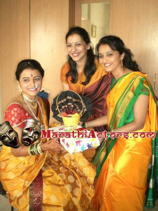 93 best marathi weddings lagna images on pinterest