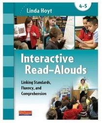 interactive read aloud lesson plan template - interactive read aloud lesson plans 2nd grade the