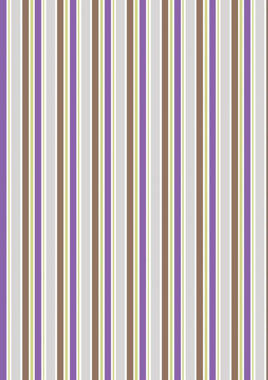 Purple Candy Stripe Pattern - FREE. Download psd file at http://selz.co/1wDawhf