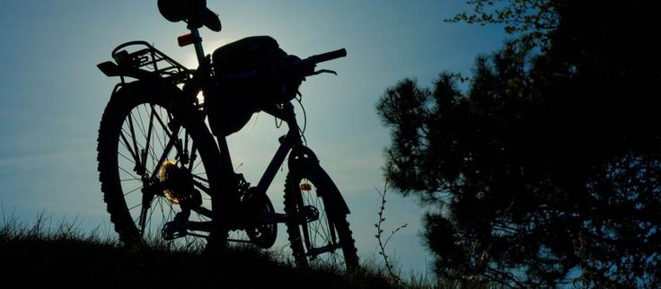 6 Essentials You Should Carry in Your Cycling Pack - CycleMap6 Essentials You Should Carry in Your Cycling Pack - CycleMap