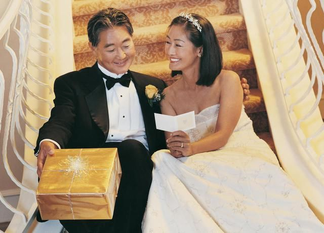 Finding the right sentiments and verses for wedding cards can sometimes be difficult. Here is an extensive range of ideas for wedding card sentiments for all styles of handmade cards