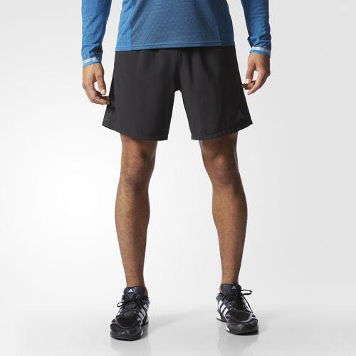 11 migliore lista sport pantaloni immagini su pinterest le adidas