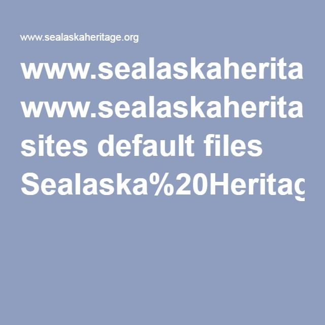 www.sealaskaheritage.org sites default files Sealaska%20Heritage%20Formline%20Art%20Kit%20ONLINE%20low%20res.pdf