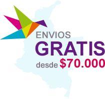 Enviamos tus #productos preferidos a toda #Colombia #wombox #wom #regalos #sorpresas #maternidad #bebe #embarazo #pregnancy
