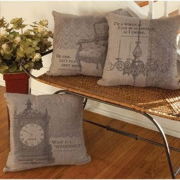 33 best Downton Abbey Home Decor images on Pinterest Downton