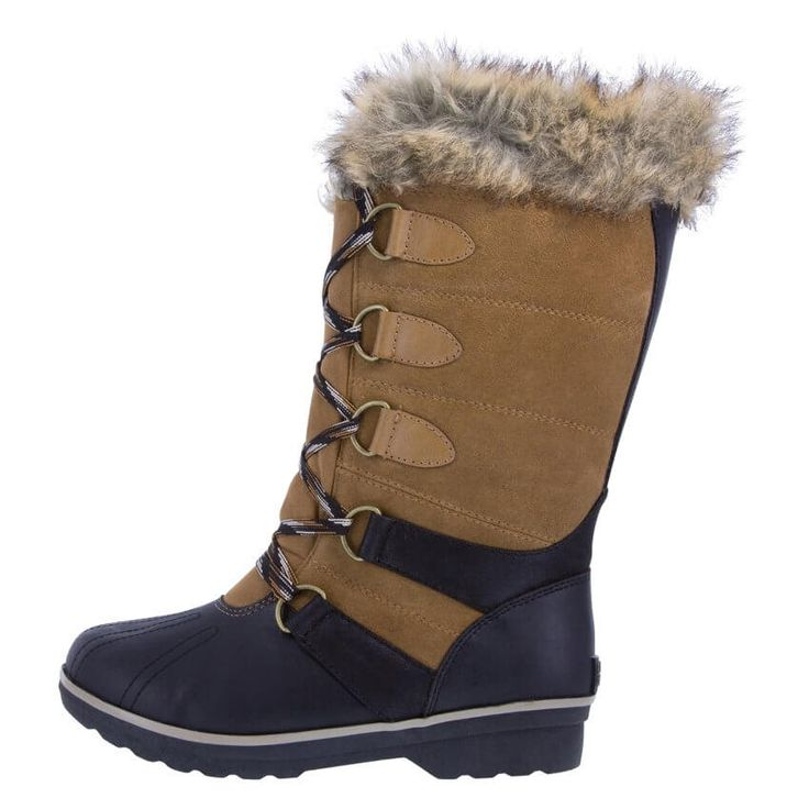 25 best ideas about vegan winter boots on