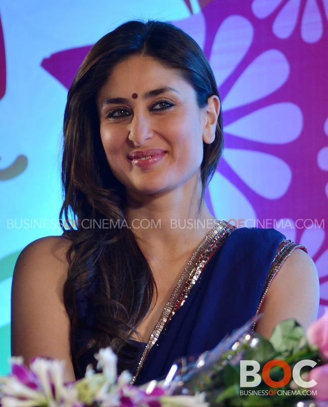 Kareena Kapoor - Apunka Photos