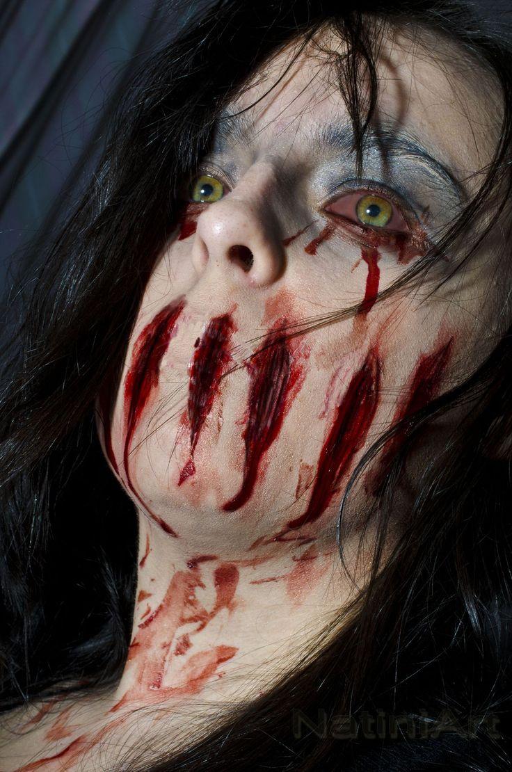 87 best Halloween- Costume Ideas images on Pinterest