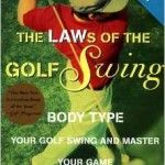 Top Golf Instruction Books is best option for you to improve your playing way. Here we have best books for you.