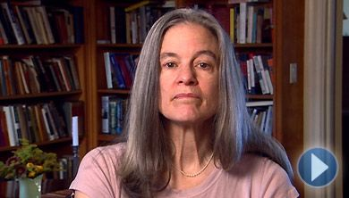 rites passage sharon olds Start studying poetry review learn vocabulary, terms, and more with flashcards, games rite of passage sharon olds this is just to say william williams the winter evening settles down ts elliot.